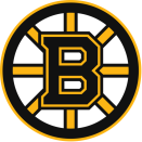 cropped-1024px-boston_bruins_svg.png