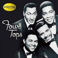 4 Tops