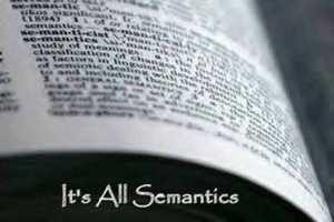 semantics-2